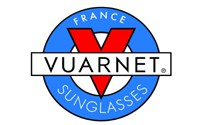 Vournet France Sunglasses